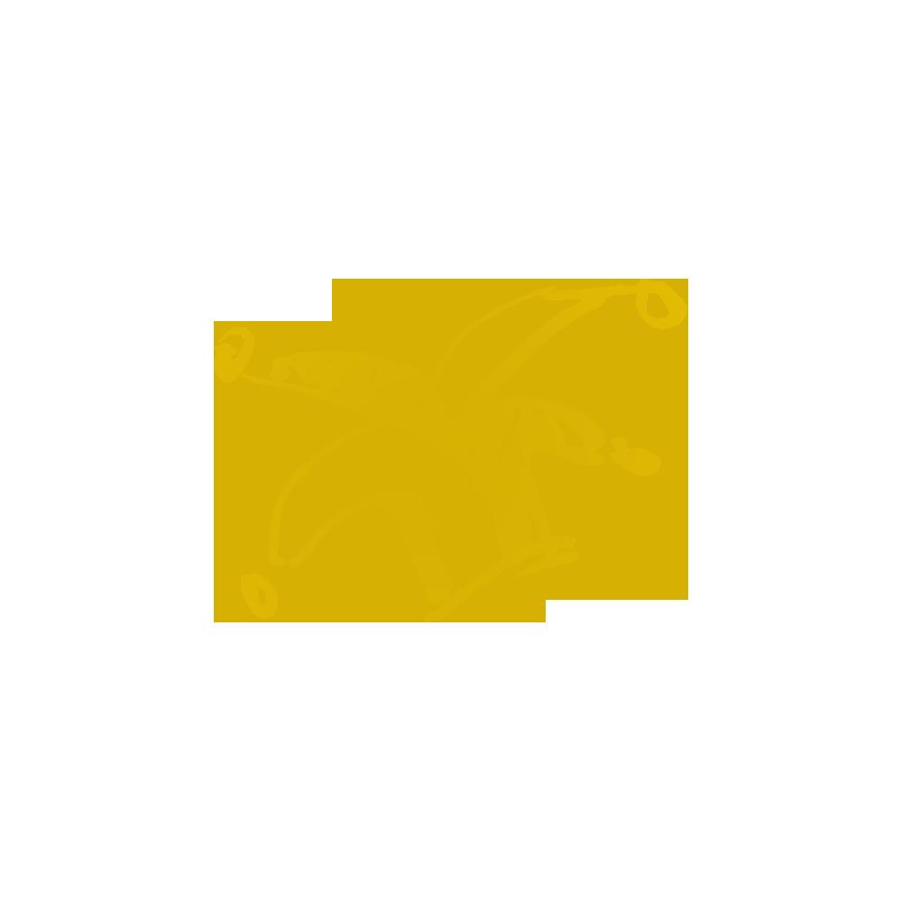 Kapoenen logo
